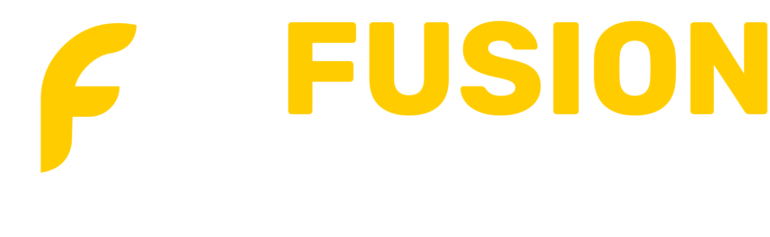 Fusion Practices