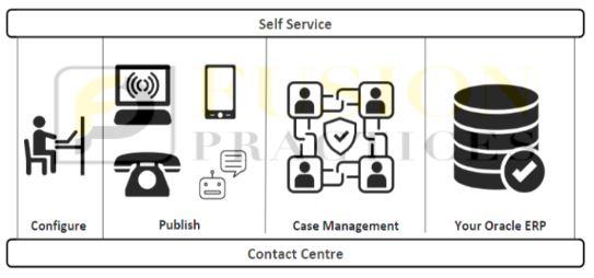 Business Innovation Platform