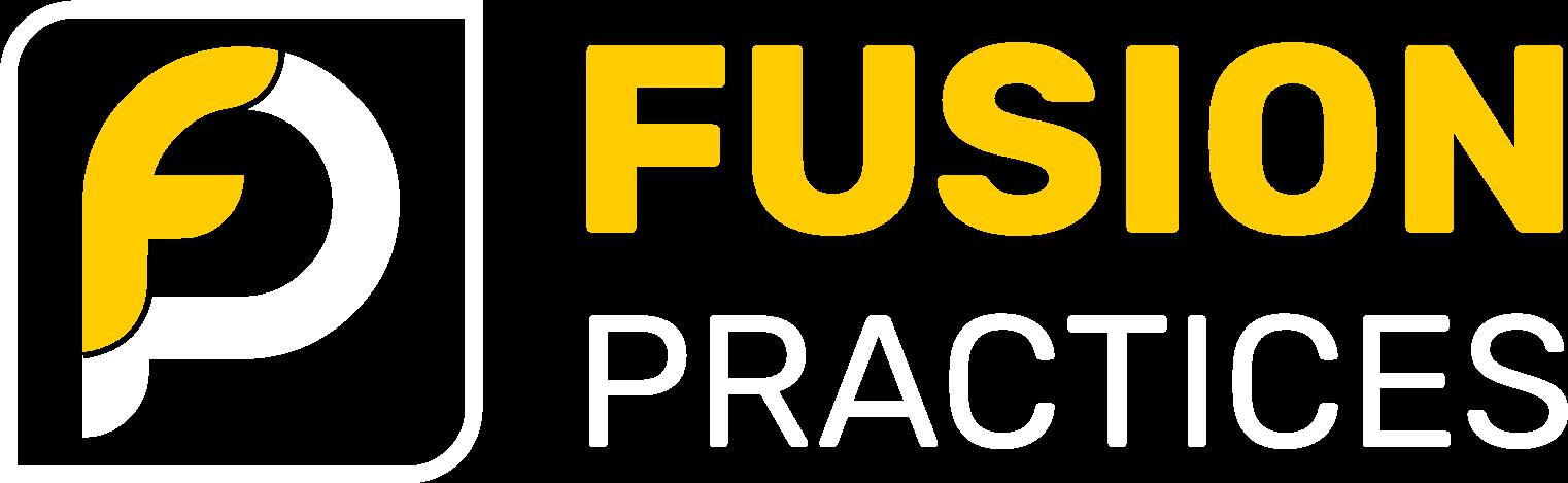 Fusion Practices LTD