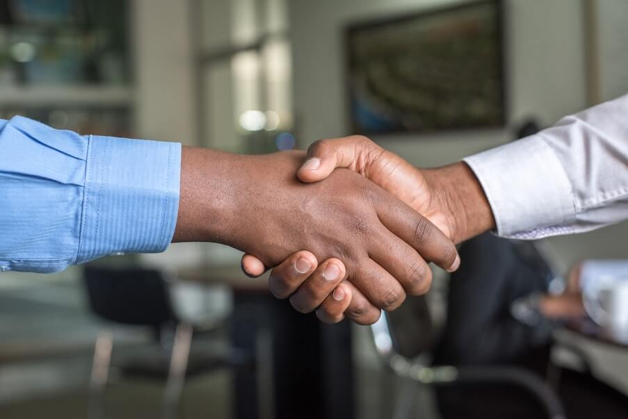 Benefits of having a robust Oracle SaaS Managed Service Agreement