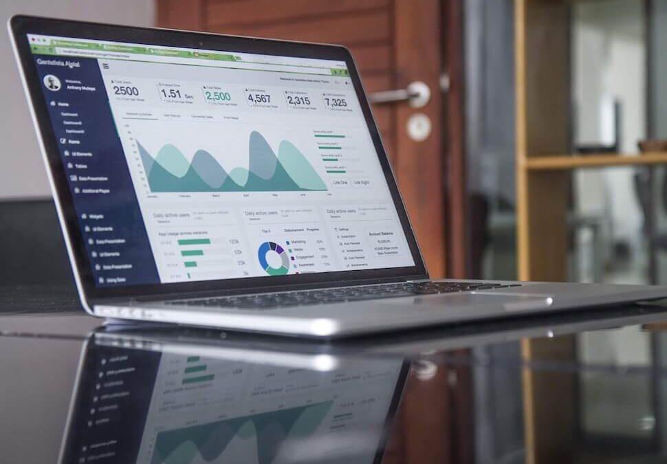 Financial Reporting Compliance Cloud
